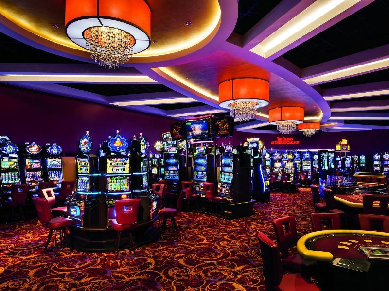 Best Online Casinos with Excellent User Experience.
