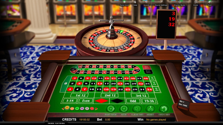 Highest paying Online Casinos