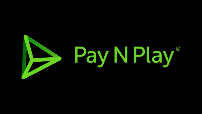 Pay N play Casinos